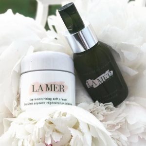 Receive 20-Pcs Gift with $88 La Mer Purchase @ Nordstrom