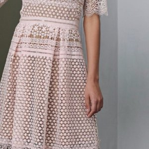 Extra 60% OffWomen's Sale @ French Connection US