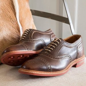 Up to 60% OFFAllen Edmonds Men's Dress Shoes Sale