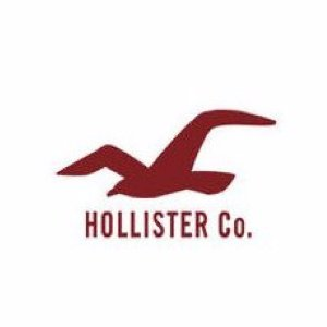 Online only Up to 70% offAll Clearance @ Hollister