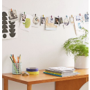 Up To 35% Off+ Extra 10% Off Dorm Essentials Sale @ Urban Outfitters