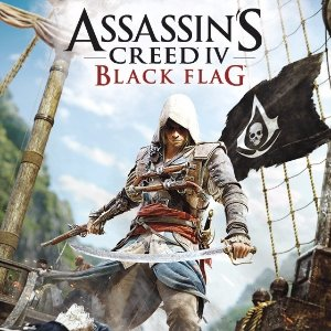 Free DownloadAssassin's Creed IV: Black Flag