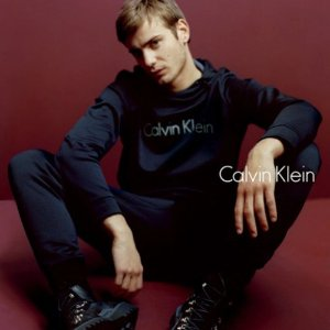 Up to 75% OFF+Extra 20% OFF+extra 20% OffCalvin Klein Men's Sweatshirts Sale