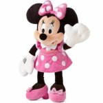 Select Disney Toys @ JCPenney