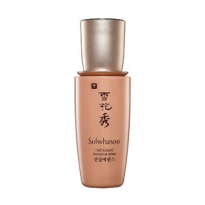 Dealmoon Exclusive! Receive a Timetreasure Perfecting Water (20ml)For every $100+ purchase @ Sulwhasoo