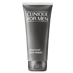 50% OffWith CLINIQUE FOR MEN @ ULTA Beauty