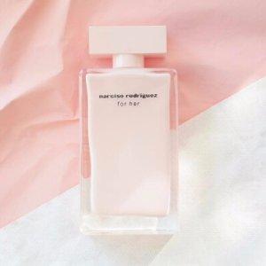 双11粉丝爱用榜:香水篇香水攻心计,让男神忘不掉的味道