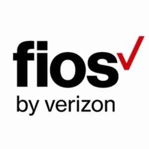 Last Chance DealVerizon Fios fiber-optic internet for $39.99/month.