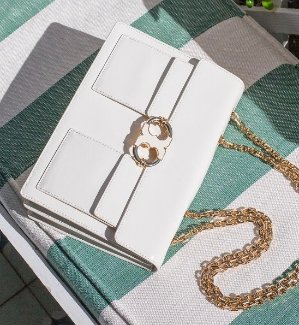 Last Day!Up to 30% Spring Event of New Collection  @ Tory Burch