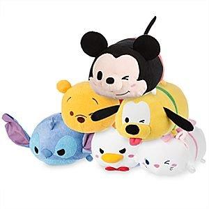 额外7.1折BLINQ Disney 产品折上折特卖