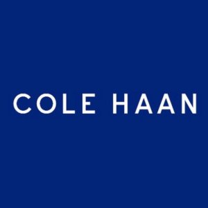 Extra 40% OffSale @ Cole Haan