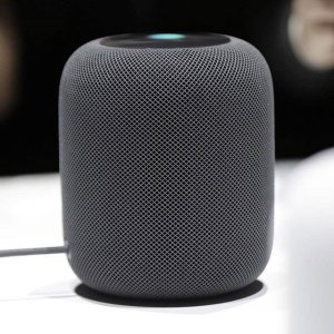 Pre-order NowApple Home Pod