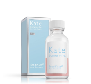 $15EradiKate® Acne Treatment