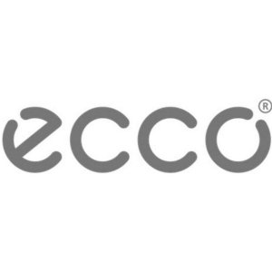 25% OffSale Items @ Ecco