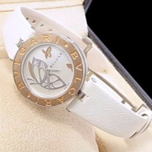 $2379Bvlgari Women's B-Zero 1 Watch Model: BZ30BDSGL