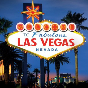 Up to 40% Off + an Extra 8% Off + Up to an Extra $50 OffLas Vegas Hotel Rooms