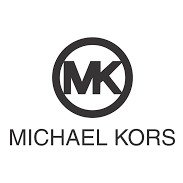 25% Off All Purchases @Michael Kors