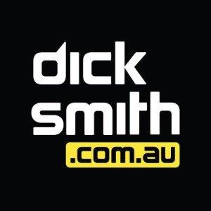 全网限时免邮最后一天:Dick Smith官网 电子产品、家用电器等热卖