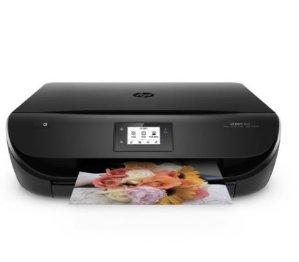 $49.91HP ENVY 4520 多功能无线喷墨打印复印扫描一体机