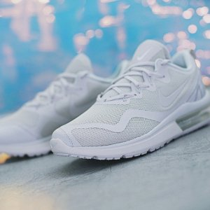 $52Nike Men's Air Max Fury Running Shoes