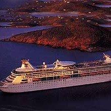 From $4564NT Bahamas Cruise for Thanksgiving