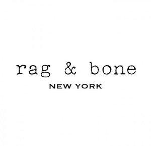 Take an Extra 30% OffSale Items @ rag + bone