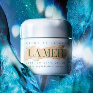 Up to $400 Off with La Mer Purchase @ Bergdorf Goodman