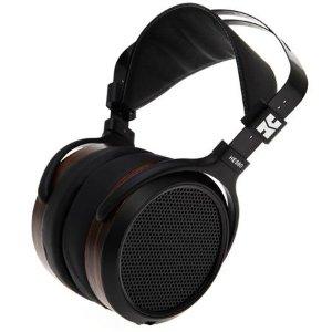$349HiFiMan HE560 Premium Planar Magnetic Headphones