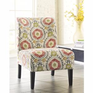 全部百元以下+包邮限今天:Ashley 家居官网 精选一百种椅子促销