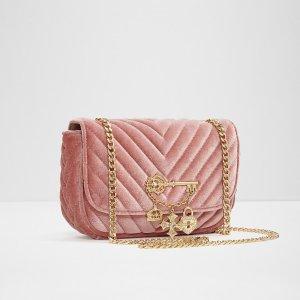 $22Pieve Bag @ Aldo