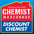 特价 + 满$30额外9.5折Chemist Warehouse eBay旗舰店 全场热卖