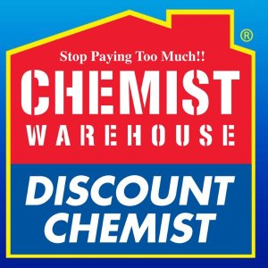 特价 + 满$75额外9折折扣升级:Chemist Warehouse eBay旗舰店 全场热卖