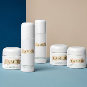 20% OffWith Over $175 La Mer Purchase @bluemercury