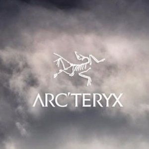30% offOne Full Priced Arc'teryx Item @ Moosejaw