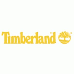 Up to 72% OffTimberland Sale @ Sierra Trading Post