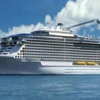 From $8497-Night Bahamas Cruise on Anthem of the Seas