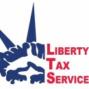 Take an Extra 20% Off Every Liberty Tax Online Tax Filing Solution