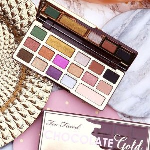 30% OffBest Sellers TODAY ONLY @ Too Faced