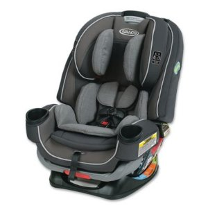 $279.99 + $100 Gift CardGraco 4Ever Extend2Fit 4-in-1 Car Seat in Passport