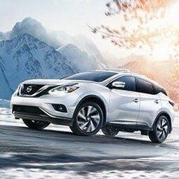 18款XC90 最高立减$20000北美1月汽车资讯 热门新车折扣及推荐