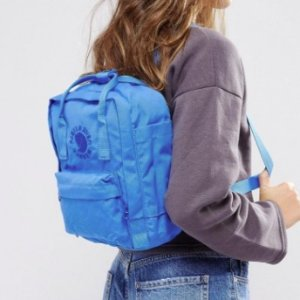 Up to 70% OffBackpacks Sale @ ASOS