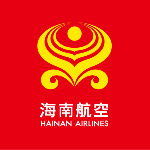 25% OffHainan Airlines Business Class Sale