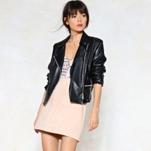Up to 80% OffSitewide @ Nasty Gal