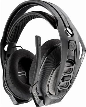 $74.99Plantronics RIG 800LX SE Wireless Gaming Headset for PC/Xbox