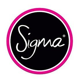 25% OffSitewide Sale @ Sigma Beauty