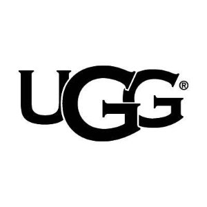 Up to 35% OffNew Markdowns @ UGG Australia