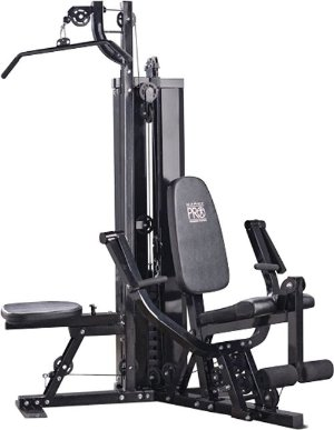 $299Marcy Pro Circuit Trainer Home Gym
