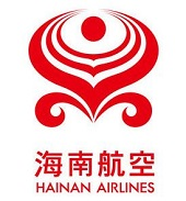 25% OffHainan Airlines