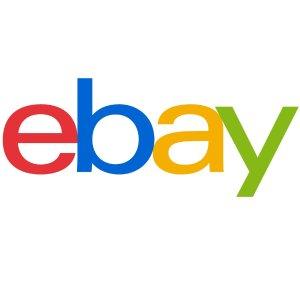 8.2折限今晚:庆eBay澳洲官网成立18周年
