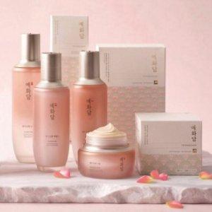 15% offThe Face Shop Beauty Sale @ Jet.com